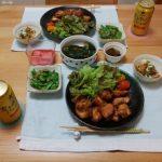 簡単で美味しい唐揚げのレシピ!鶏もも肉?鶏むね肉?どっちがいい?