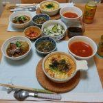 味付け簡単!『冬瓜の煮物』と夫に大好評!『豆腐グラタン』のレシピ