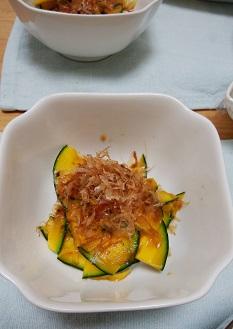 美味しい野菜が食べたくて、オイシックスのお試しセット注文してみました。